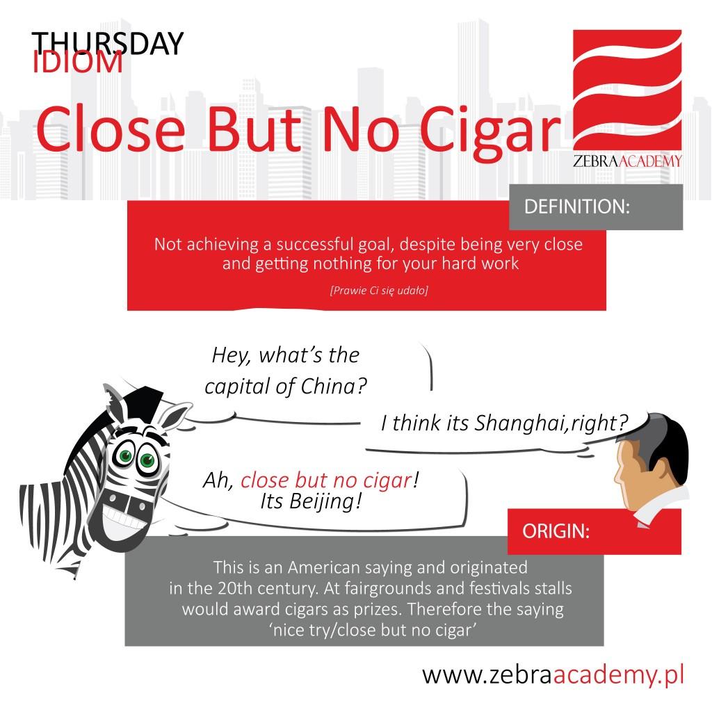 close-but-no-cigar