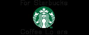 Kupon Starbucks Mokotowska